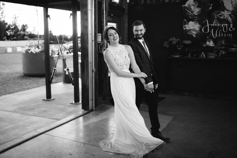 oregon-wedding-photographer_0355