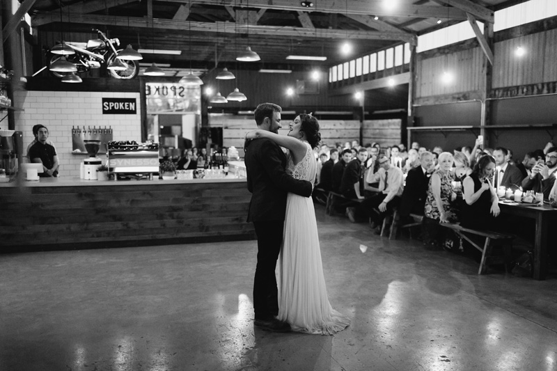 oregon-wedding-photographer_0360