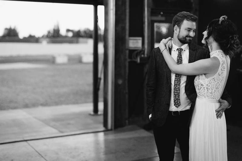 oregon-wedding-photographer_0362