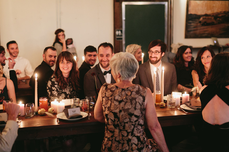oregon-wedding-photographer_0363