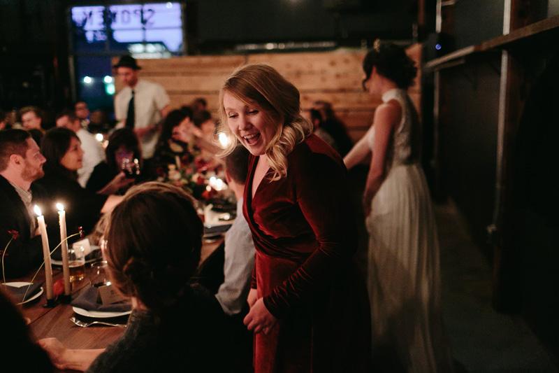 oregon-wedding-photographer_0369