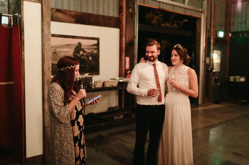 oregon-wedding-photographer_0375