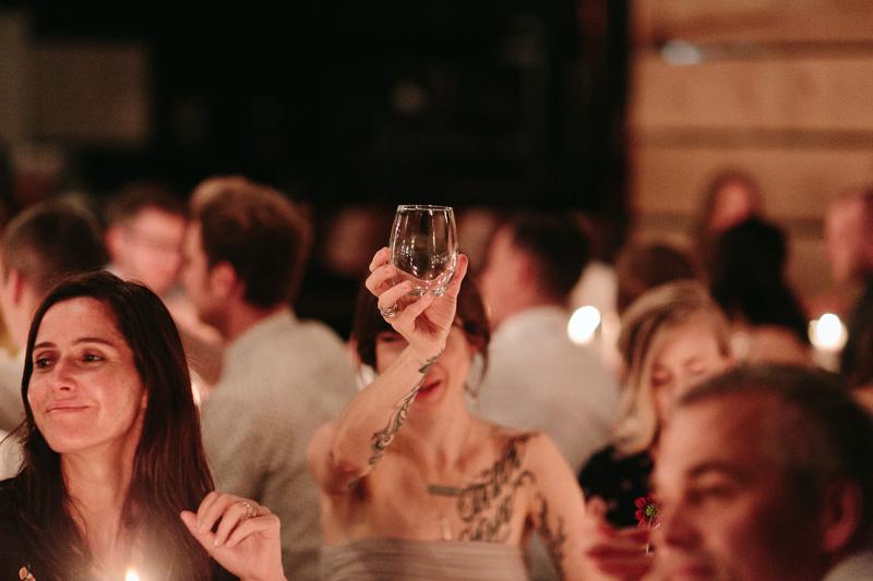 oregon-wedding-photographer_0377