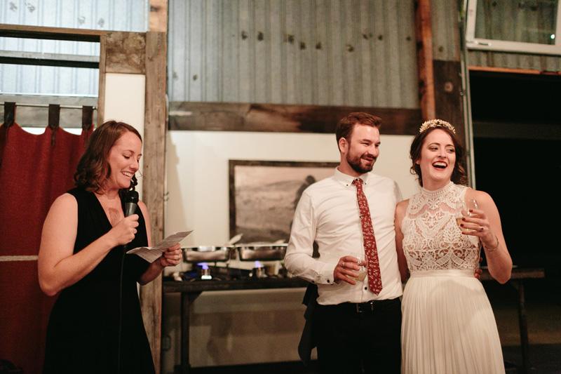 oregon-wedding-photographer_0378