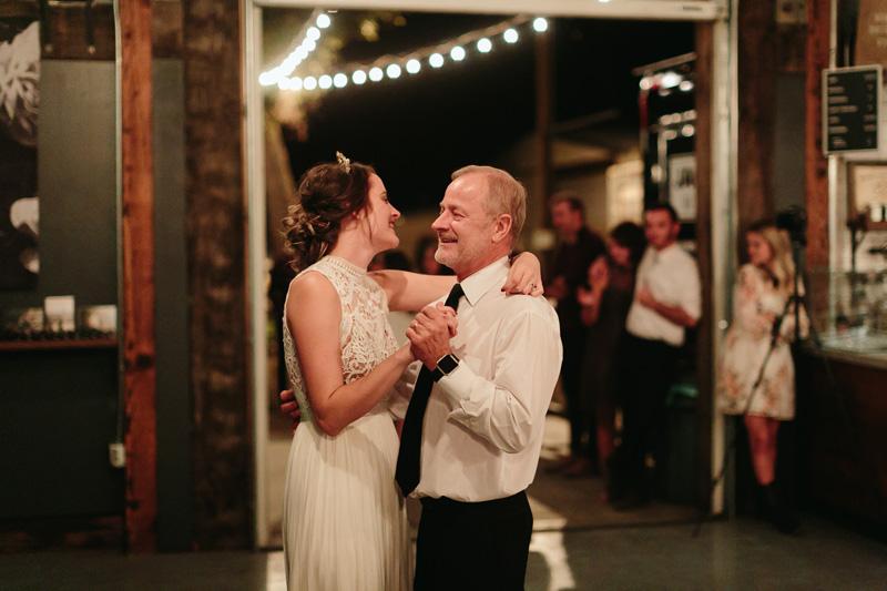 oregon-wedding-photographer_0395