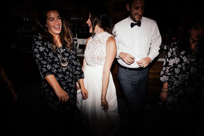 oregon-wedding-photographer_0434