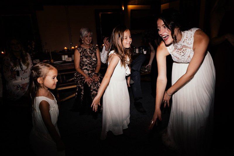 oregon-wedding-photographer_0441