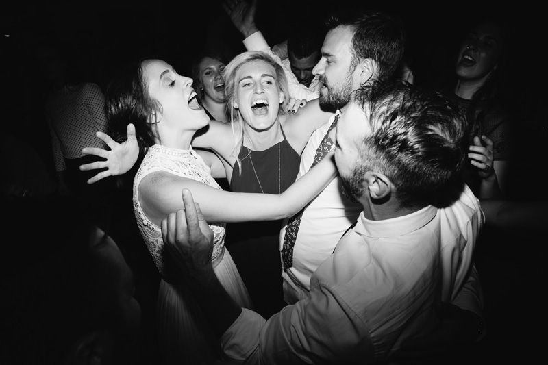 oregon-wedding-photographer_0461